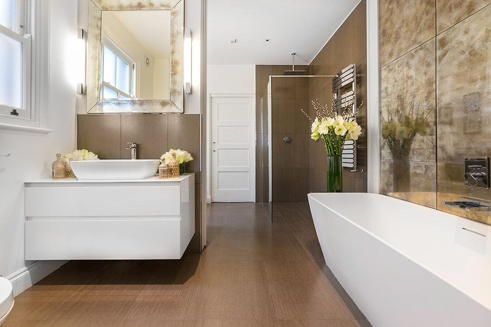 Private-Residence-West-London-2.jpg