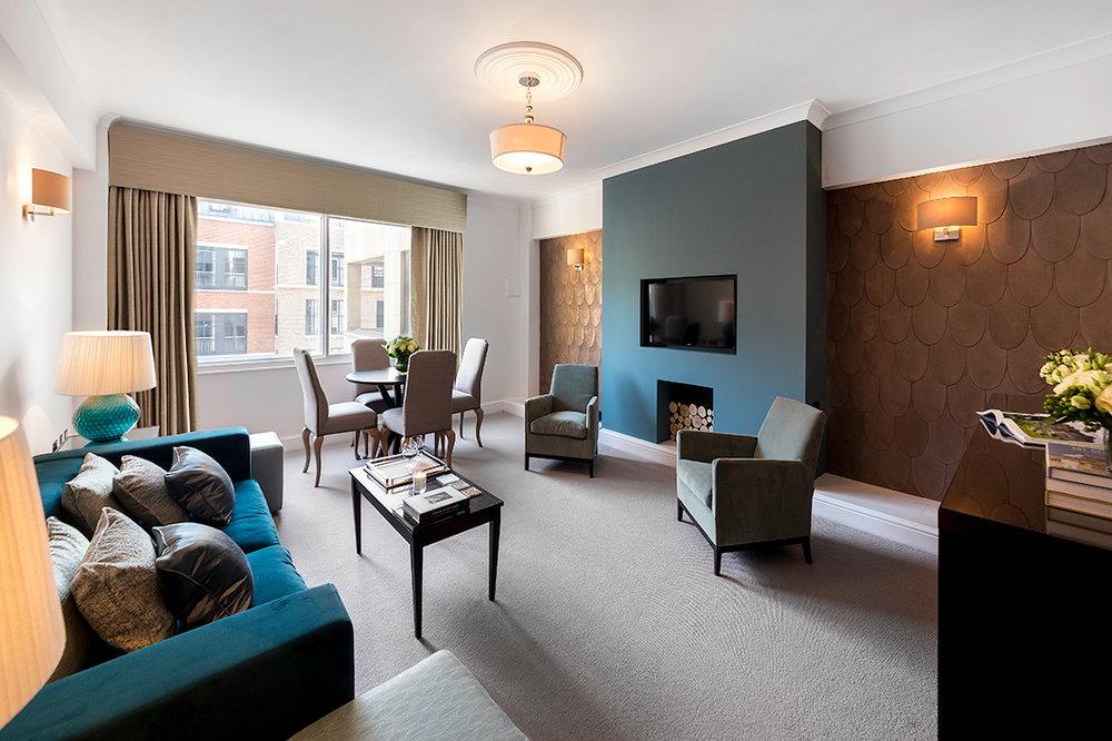 Arlington-House-Luxury-Tiles-Moderne-1 (2).jpg