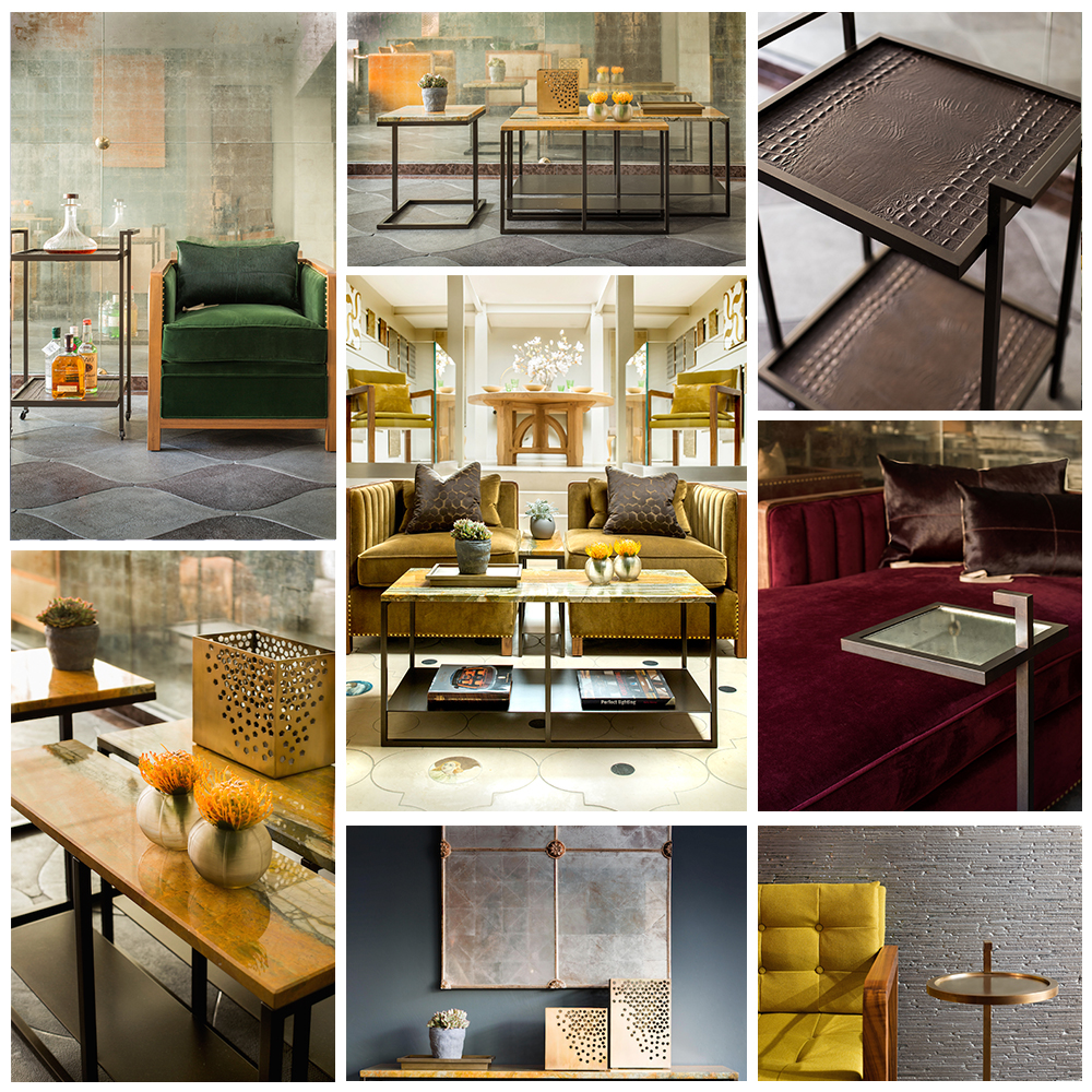 Furniture+and+Surfaces+for++the+Senses+Design+Trends.jpg