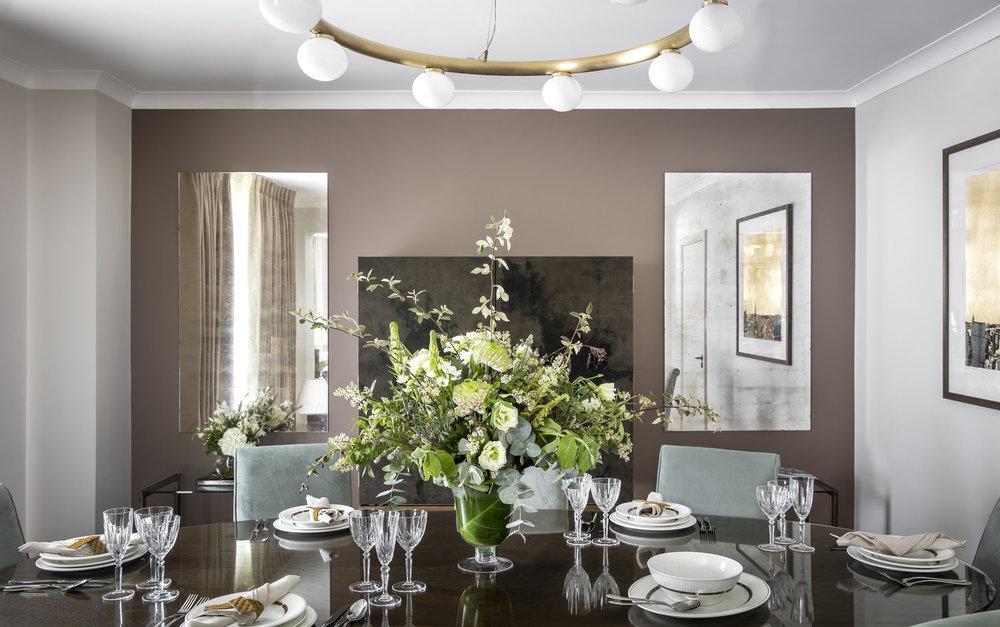 Arlington+House+Apartments_0703 (3).jpg