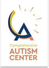 Comprehensive Autism Center | Temecula Autism Therapy