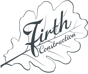 Firth Construction