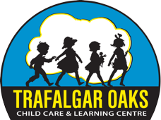 Child Care, Daycare Oakville | Trafalgar Oaks Learning Centre