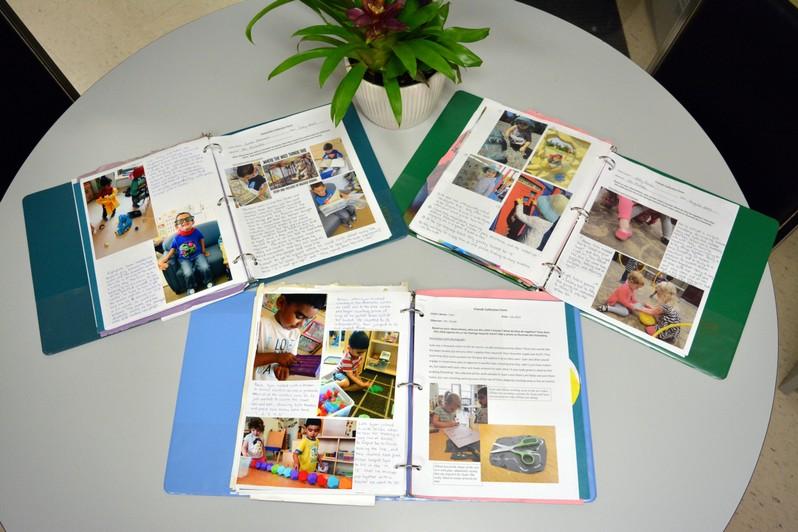 Trafalgar Oaks Child Care Learning Centre