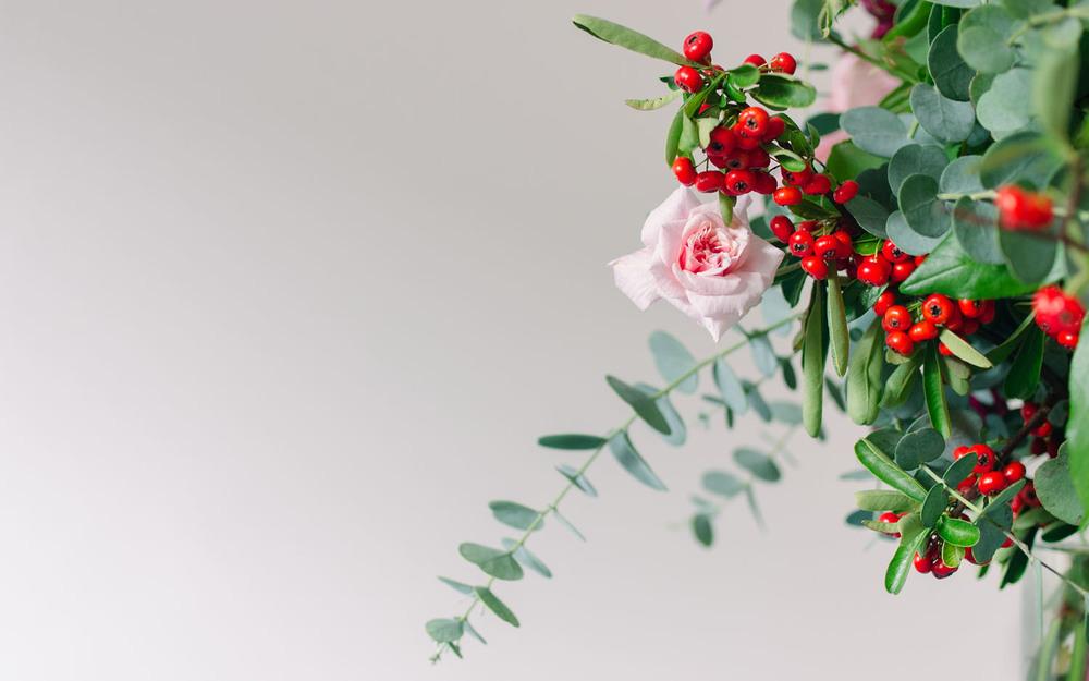 Flowers   KCKliKO