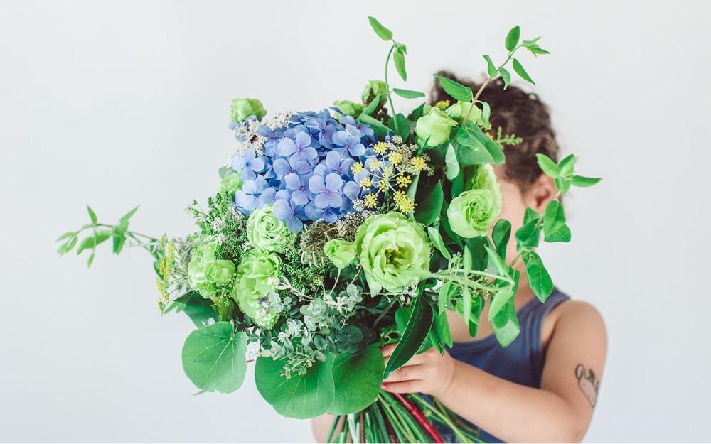Flowers | KCKliKO