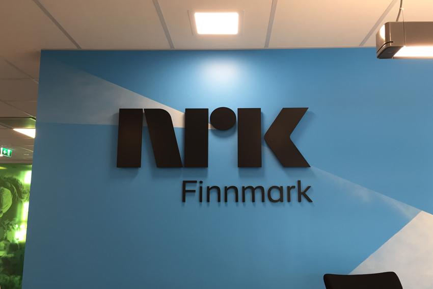 NRK.jpg