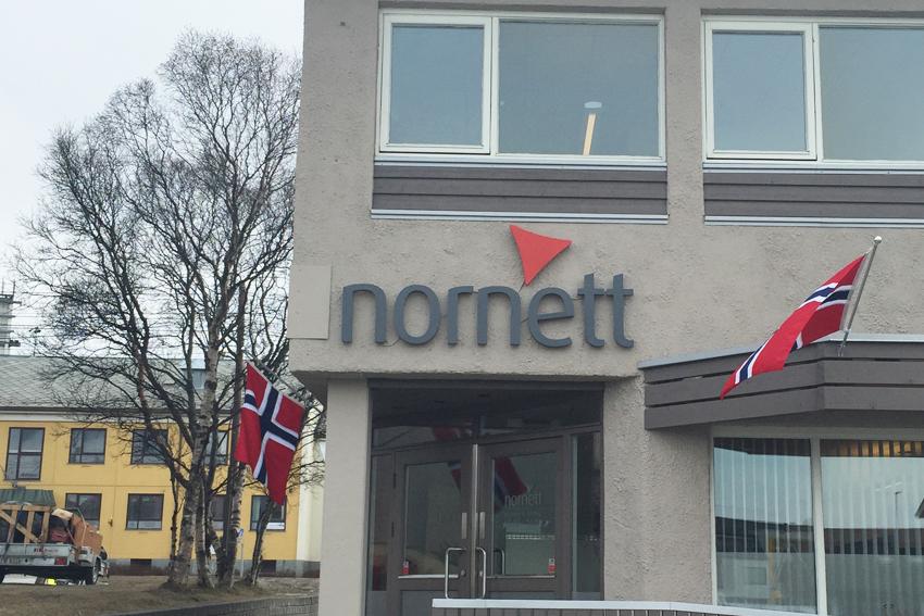 NornettDag.jpg