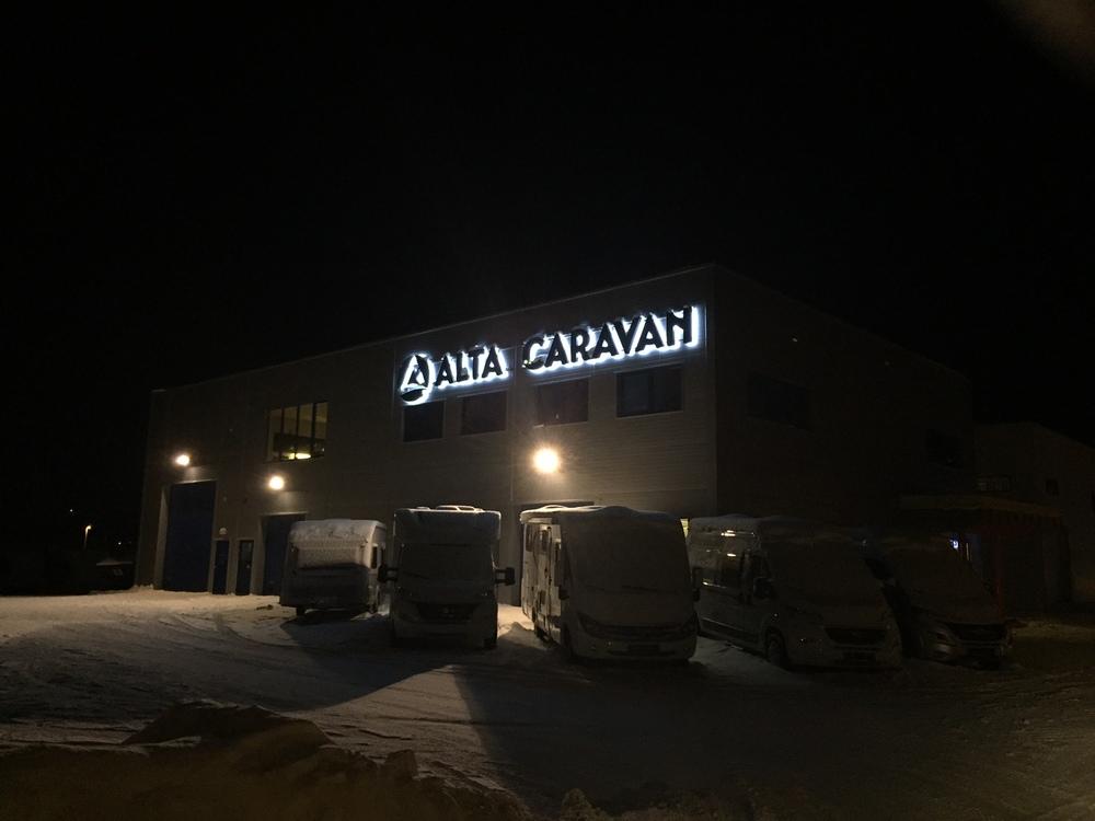 AltaCaravan.JPG