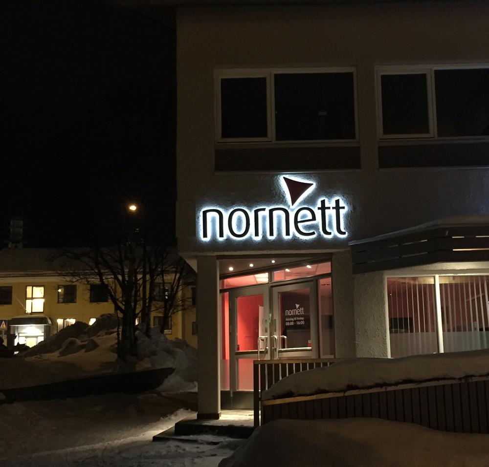 NornettNatt.JPG