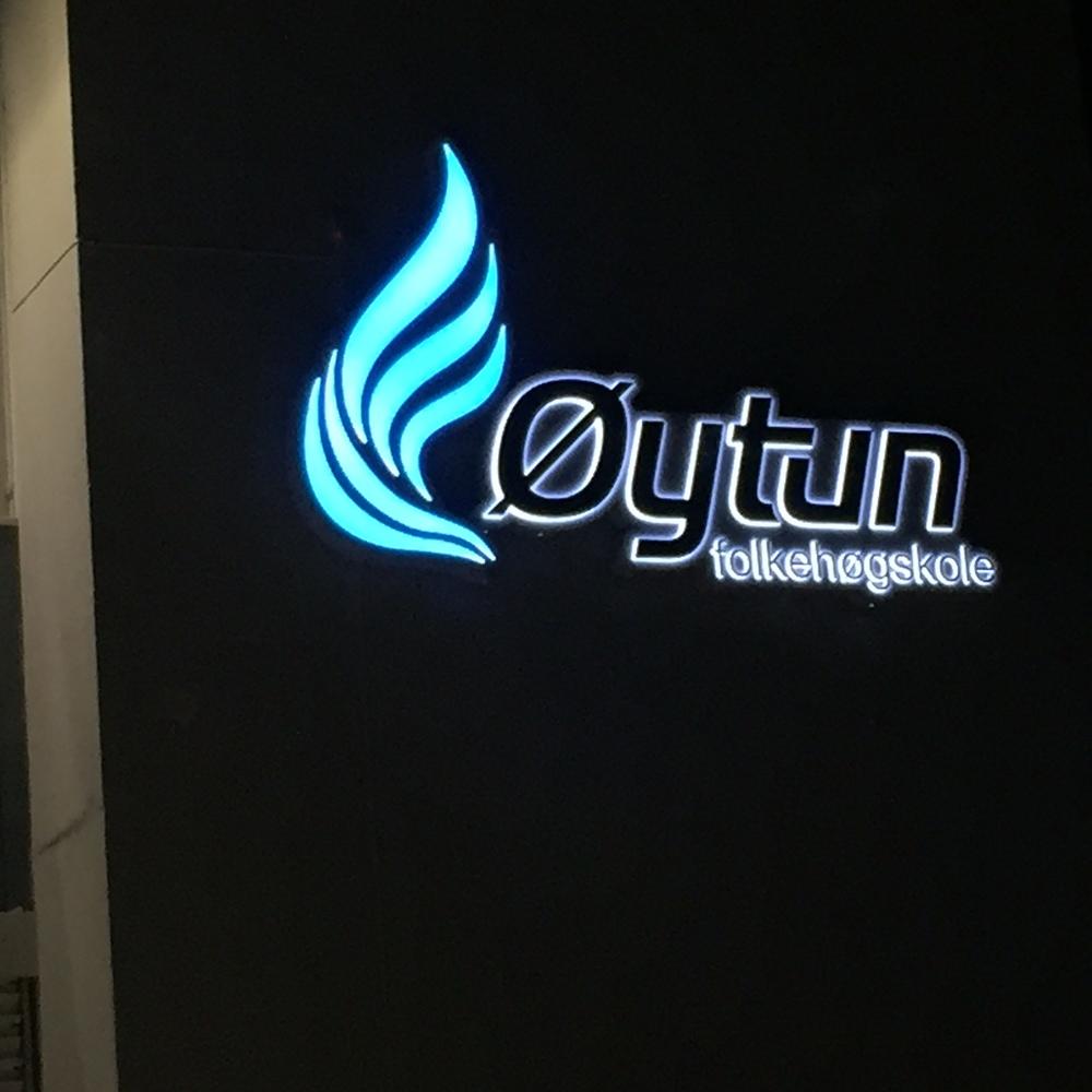 OytunCloseup.JPG