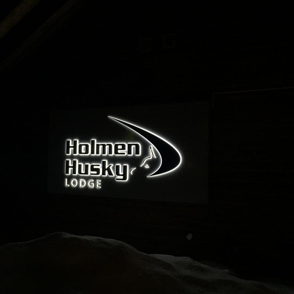 HolmenHusky.JPG