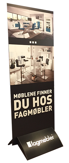 fagmobler.png