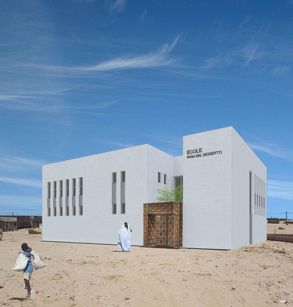 Ecole Rosa del Desierto- retoques juan IMAGEN CUADRADA 2.jpg