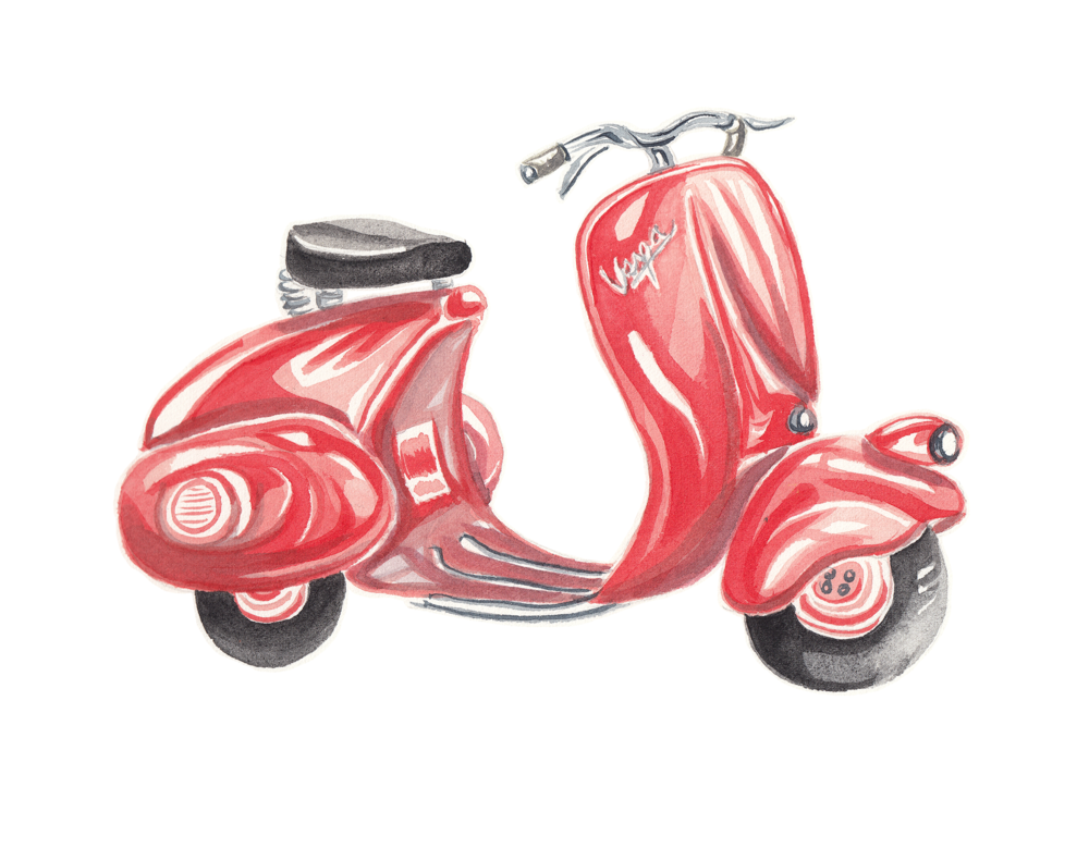 scooter.png
