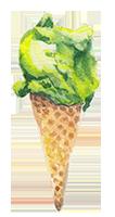 gelato.png