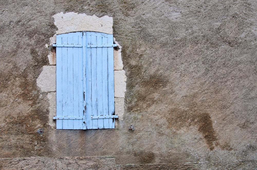 rustic-shutters.jpg