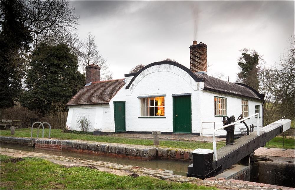 canalside-cottage-2.jpg
