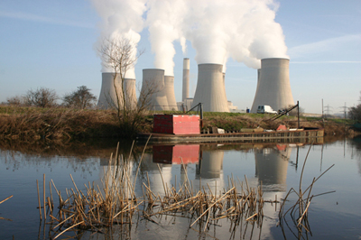Power Station.jpg