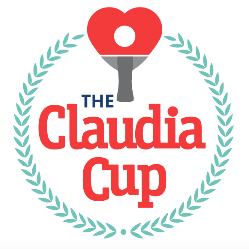claudia-cup-logo