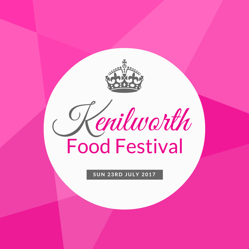 Kenilworth Food Festival.png