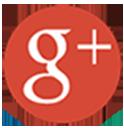 bigGooglePlus.png