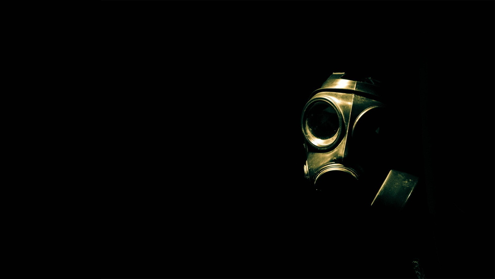 Black-Gas-Mask-Wallpaper-Photos-816.jpg