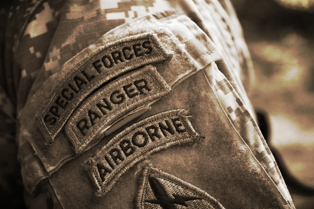 8589130548178-badge-special-forces-ranger-airbone-wallpaper-hd.jpg