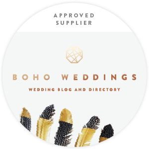 Boho-Weddings-Approved-Suppier-badge-300x300.png