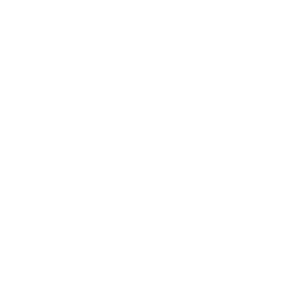 Andy Stelmach Wedding Filmmaker | Yorkshire Wedding Videographer