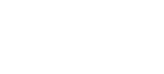 Cone Communications | Cone | Cone PR | Cone Inc | PR Agency | Boston | NYC