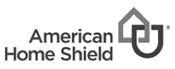 americanhomeshield copy.jpg