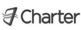 charter copy.jpg