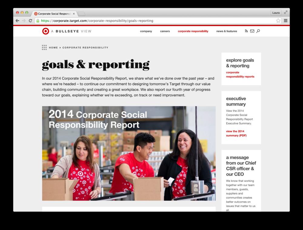 CSR_web1.png