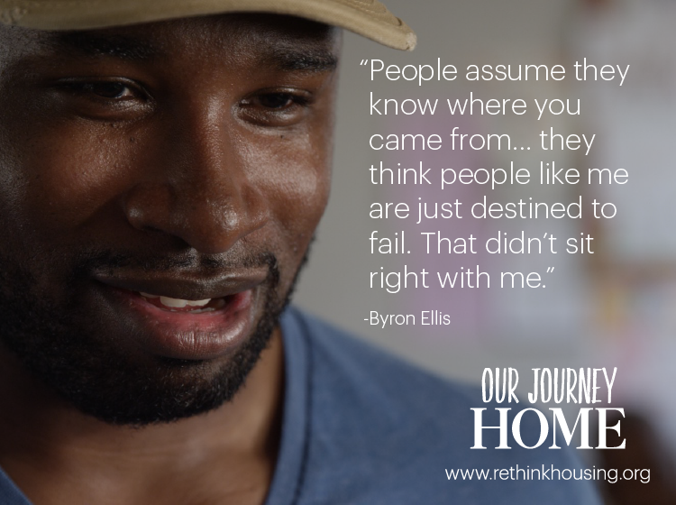 Our Journey Home Social Cards [Byron].png