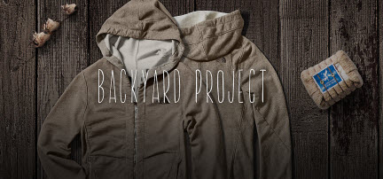 When The North Face, A Major U.S. Apparel Company, Was Introduced To A  Nonprofit Promoting Locally Made Textiles Near Its Headquarters In The San  Francisco ...