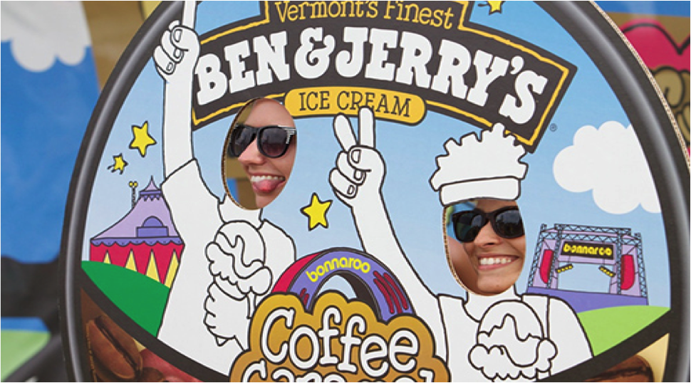BenJerrys1.png