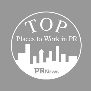 2016 & 2015 Top Places to Work