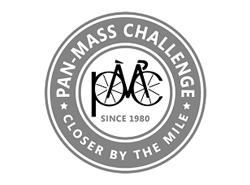 panmass_challenge_logo.png