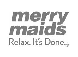 merry_maids_logo.png