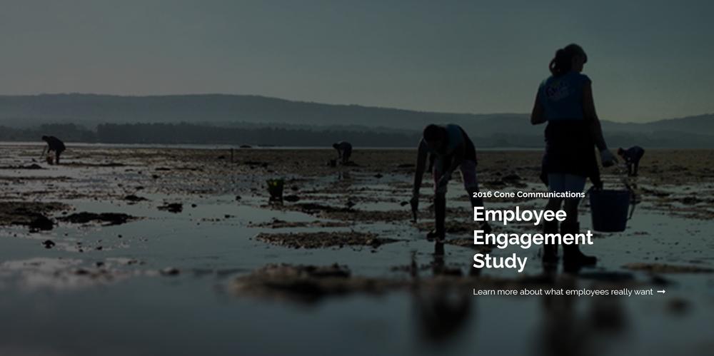 EmployeeEngagement_Responsive.jpg