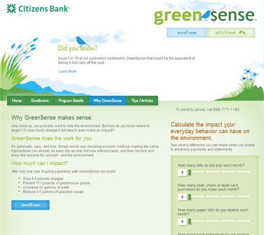 greensense.jpg