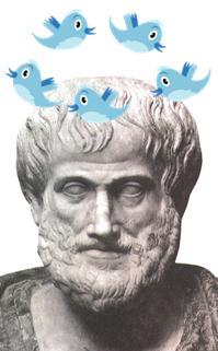 aristotle_twitter.jpg