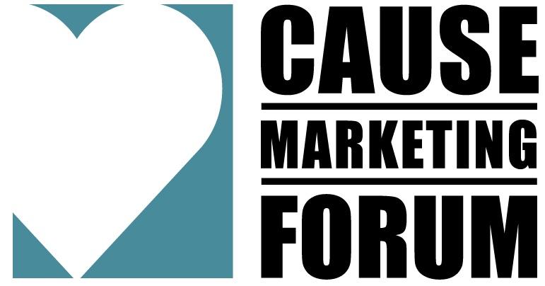 2011 Cause Marketing Forum Recap — Cone Communications | Cone | Cone