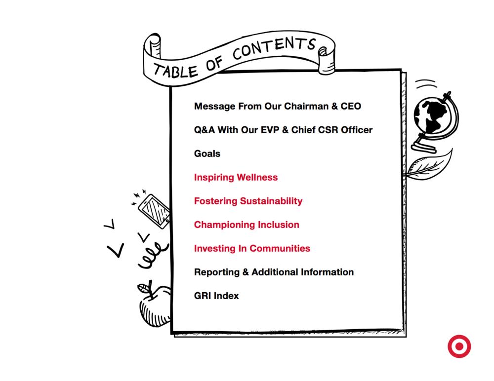 Target2015-CSR-contents.jpg