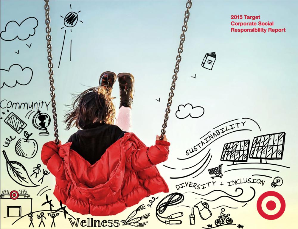 Target2015-CSR-cover.jpg