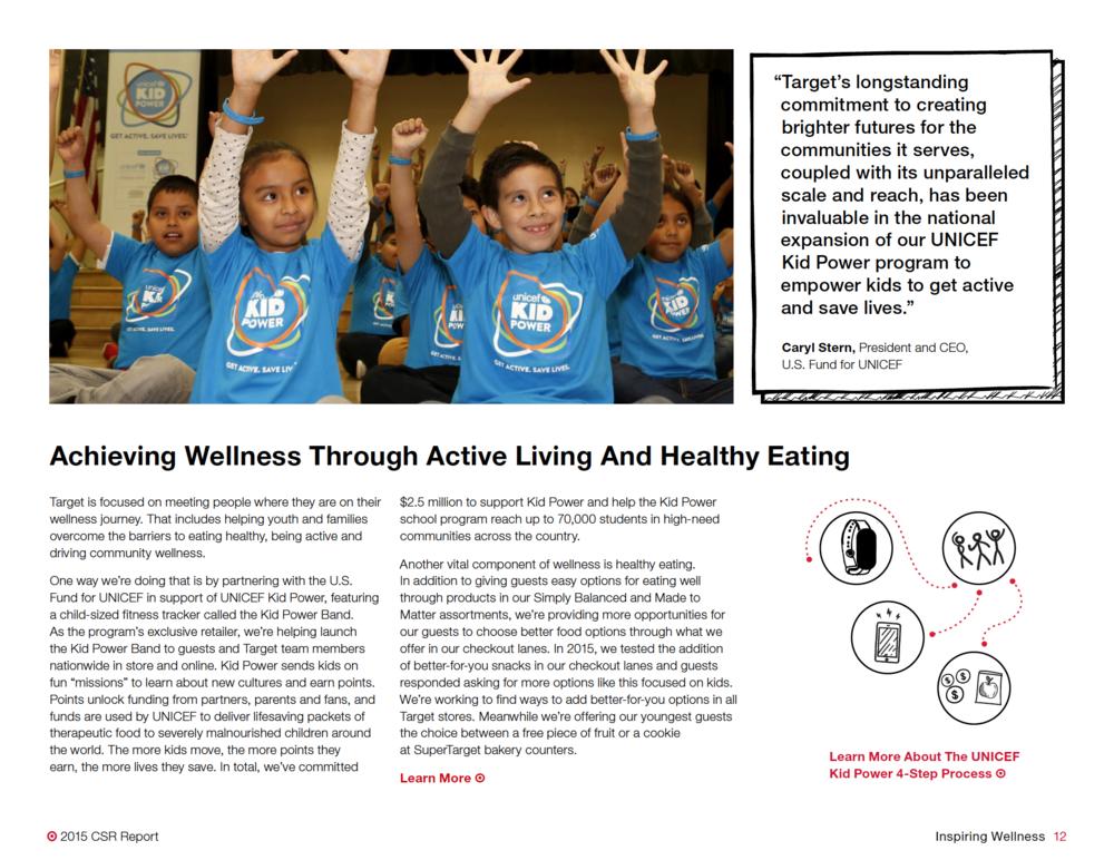 Target2015-CSR-story1.png