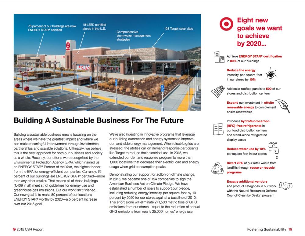 Target2015-CSR-story2.jpg