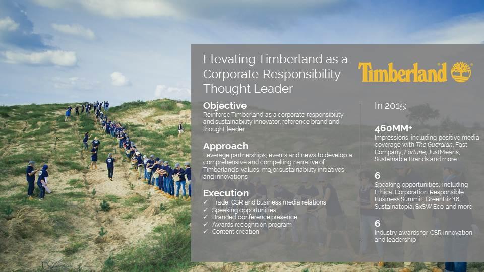 Timberland Case Study.jpg