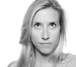 Emily-Carlucci-headshot_B&W.jpg